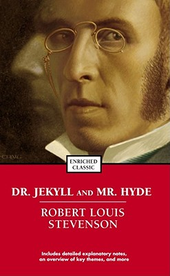 The Strange Case Of Dr. Jekyll And Mr. Hyde By Stevenson, Robert Louis/ Hong, Anna Maria/ Johnson, Cynthia Brantley (EDT)